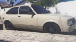 Chevette hatch 86