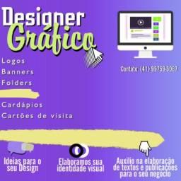 Criação Logomarca / Design - Eduardo Cercal