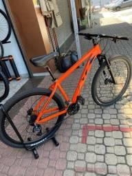 Título do anúncio: Bicicleta Satz 29