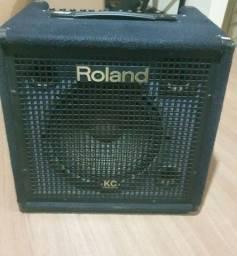 Título do anúncio: Roland