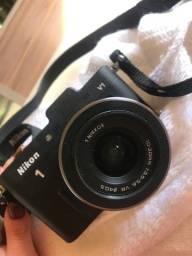 Câmera Nikon 1 V1