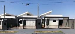 Título do anúncio: VENDA | Casa, com 2 quartos em JD BARCELONA , MARINGÁ