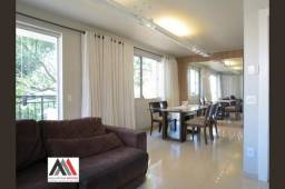 EL Apartamento a venda 4 quartos, 2 suítes Castelo