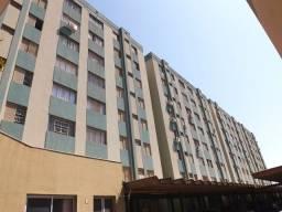 Título do anúncio: LOCAÇÃO   Apartamento, com 3 quartos em ZONA 03, MARINGÁ