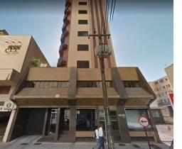 Título do anúncio: LOCAÇÃO   Apartamento, com 3 quartos em CENTRO, MARINGÁ