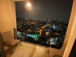 Título do anúncio: Apartamento à venda, Jardim Paraíso, São Paulo, SP