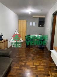 Título do anúncio: VENDA | Apartamento, com 3 quartos em Zona 7, Maringá