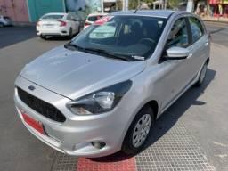Título do anúncio: Ford ka 1.0 3cc Completo