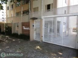 LOCAÇÃO | Apartamento, com 3 quartos em VILA MARUMBY, MARINGA