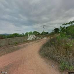 Título do anúncio: Apartamento à venda com 2 dormitórios em Fazenda gafanhoto, Divinópolis cod:2e00e90f7bb