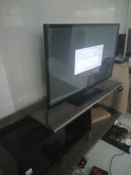 Título do anúncio: Rack para TV estante sala