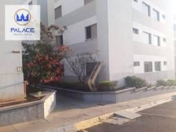 Título do anúncio: Apartamento com 2 dormitórios, 79 m² - venda por R$ 175.000 ou aluguel por R$ 600/mês - Ja