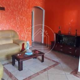Casa à venda com 3 dormitórios em Trindade, São gonçalo cod:849626