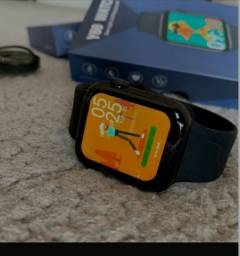Smartwatch Y60 .