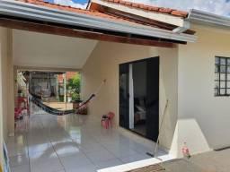 VENDA   Casa, com 2 quartos em Ibirapuera, Maringá