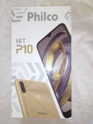 Celular Philco p10