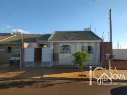 LOCAÇÃO | Casa, com 3 quartos em Ecovalley Ecologic City, Sarandi