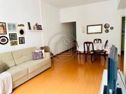Apartamento à venda com 3 dormitórios em Copacabana, Rio de janeiro cod:894496