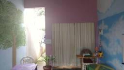 Vendo casa em Marabá, no bairro Vale do Itacaiunas , *( *