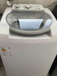 Lavadora de roupas Brastemp BWJ11AB - 11 quilos