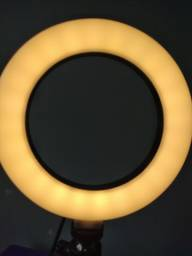 Ring Ligth