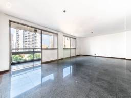 Título do anúncio: Excelente Apartamento com 3 Dormitórios sendo 2 Suites - Possuindo 198 m² em Perdizes, São