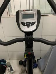 Bike Kikos magnética kv 6.31