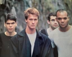 LP Vinil Legião Urbana - Que País é Este 1978/1987