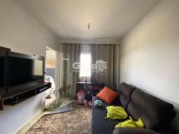 Título do anúncio: Casa para aluguel, 3 quartos, 1 suíte, 1 vaga, PADRE EUSTAQUIO - Divinópolis/MG