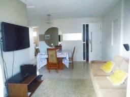 Apartamento Mobiliado com 3 quartos próximo ao Paulo Miranda!