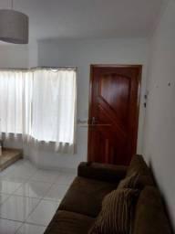 Título do anúncio: Sobrado à venda, 80 m² por R$ 336.000,00 - Vila Constança - São Paulo/SP