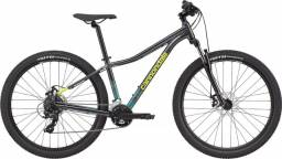 Título do anúncio: Bike bicicleta Trail 8 feminina 2021 M 17