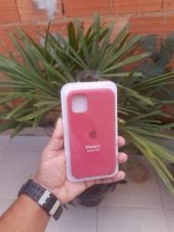 Cases iPhone ( Capas)