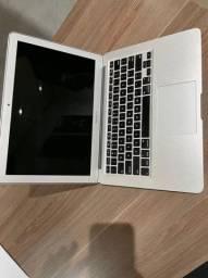 MacBook Air 13?