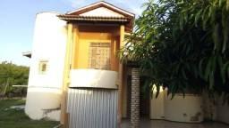 Casa com 2 dormitórios à venda, 200 m² por R$ 250.000,00 - Eusébio - Eusébio/CE