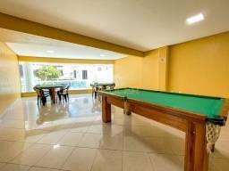 Título do anúncio: Apartamento à Venda, Canto do Forte, Praia Grande, SP