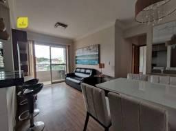Título do anúncio: J8 Apartamento com 2 quartos à venda, 91 m² por R$ 400.000,00 - São Pedro - Juiz de Fora