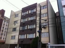 Título do anúncio: otimo apartamento perto estadio, av. herval