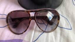 Óculos marc jacobs - original