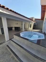 Título do anúncio: Oportunidade!! Vendo linda casa de quatro quartos,  no bairro Iporanga em Sete lagoas-MG.