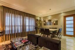 Título do anúncio: Apartamento com 3 dormitórios, 149 m² - venda por R$ 1.350.000,00 ou aluguel por R$ 8.900,