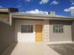 Título do anúncio: Casa para Venda em Sarandi, BELA VISTA, 2 dormitórios, 1 banheiro