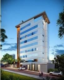 Apartamento à venda com 3 dormitórios em Iguaçu, Ipatinga cod:1093