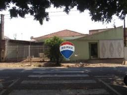 Título do anúncio: Casa com 3 dormitórios à venda, 240 m² por R$ 219.066 - Avenida Achelino Moimaz, 315, Cida