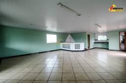 Título do anúncio: Casa Residencial para aluguel, 3 quartos, 1 suíte, 3 vagas, Manoel Valinhas - Divinópolis/