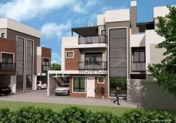 Título do anúncio: Sobrado com 3 dormitórios à venda, 171 m² por R$ 1.203.000,00 - Água Verde - Curitiba/PR