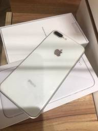 iPhone 8 Plus 64gb em ótimo estado de conservação
