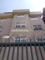 Apartamento à venda com 3 dormitórios em Jardim américa, Belo horizonte cod:675404