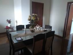 Título do anúncio: Apartamento com 3 Dormitórios - Centro - São José Do Rio Preto/SP