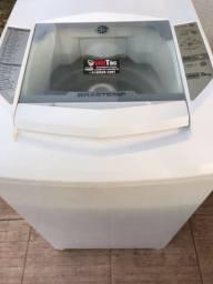 Máquina de lavar roupas Brastemp 8kg